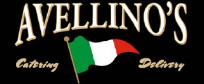 Avellinos Restaurant - 5 OFF Any Order 25 00 or More