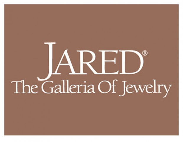 Jared the galleria of jewelry 3110 preston rd frisco for Jared galleria of jewelry selma tx