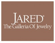 Jared Vault 1781 Palm Beach Lakes Blvd Suite W225 West Palm Beach