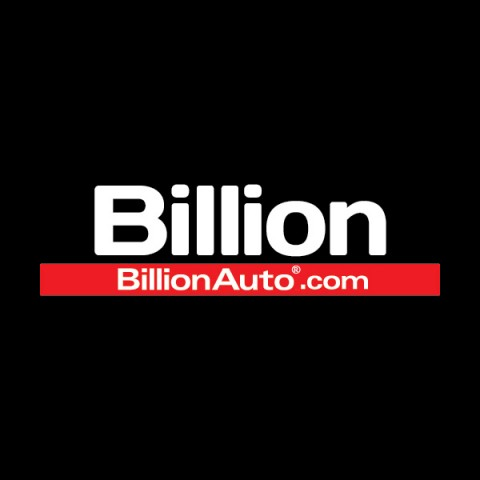 Billion Auto - KIA