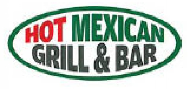Hot Mexican Grill