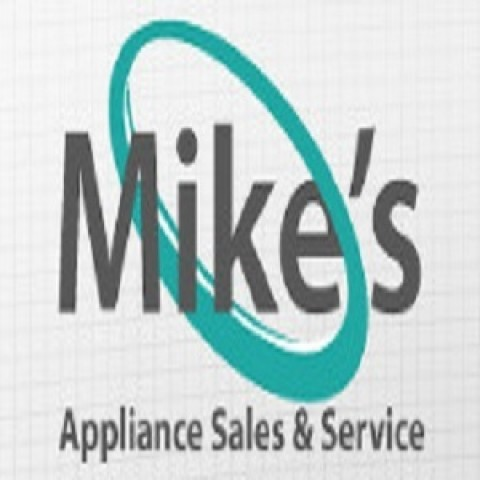 Mikes Appliance Sales Service