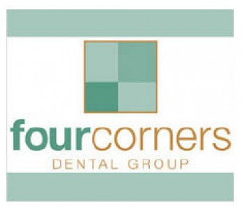Four Corners Dental Group - Comprehensive Dental Care For the Entire Family