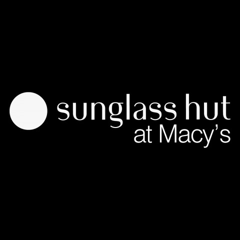 dd15b32c22 Sunglass Hut at Macy s - Mens - 19545 Biscayne Blvd Aventura