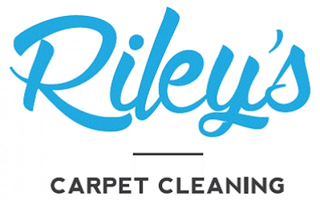 Rileys Carpet Cleaning