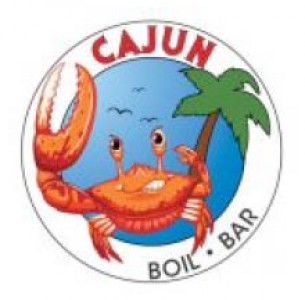 Cajun Boil - Joliet - 15 OFF Any Order of 50 or More