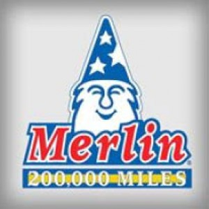 Merlin Marketing - Oil Change Packages Basic Service 21 3 000 Mile Drive 26 38 Synthetic from 39