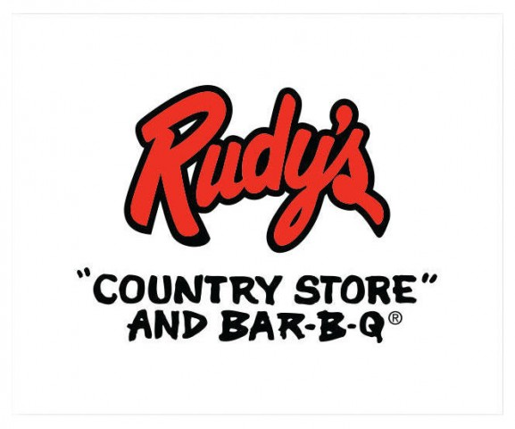 Rudys Country Store and Bar-B-Q