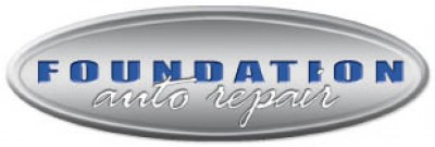 Foundation Auto - 10 Off All Automotive Repairs at Foundation Auto Repair