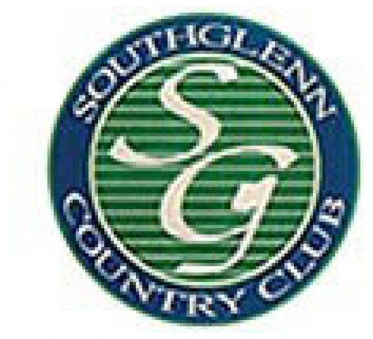 Southglenn Country Club