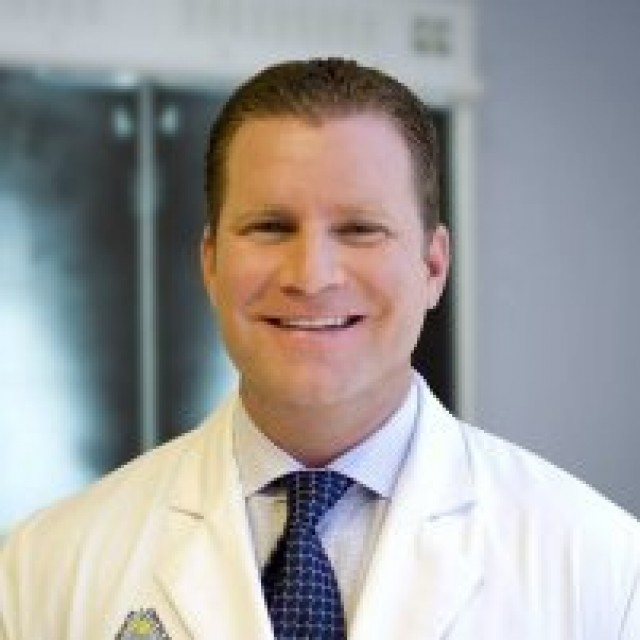 Palm Beach Shoulder Institute Ryan Simovitch Md 10111 Forest Hill Boulevard Suite 231