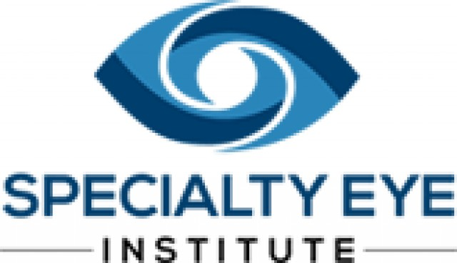 Specialty Eye Institute