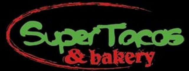 Super Tacos Bakery