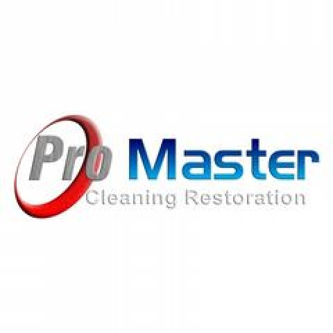 Pro Master Cleaning Restoration