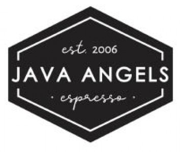 Java Angels Espresso - COFFEE STAND COUPONS NEAR ME Any 16 oz Cold Brew Or Latte Only 2 00