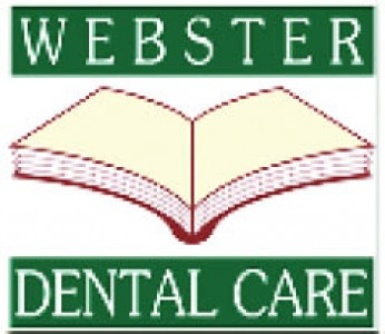 Webster Dental Care - Complimentary Implant Retained Denture Exam