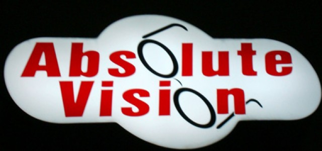 Absolute Vision Opticians