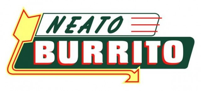 Neato Burrito Llc