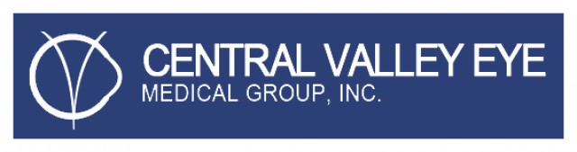 Central Valley Eye Medical Group
