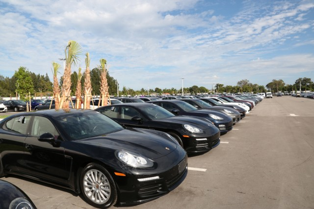 Off Lease Only 1200 South Congress Ave West Palm Beach Fl Car