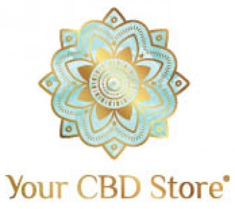 Your Cbd - Glastonbury - 10 Off Any Purchase at Your CBD Store in Glastonbury