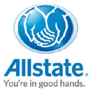 Allstate - Tindall - Shopping For Car Insurance Learn How You Can Save