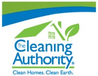The Cleaning Authority - Danbury