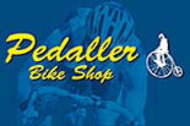 Peddaller Bike Shop