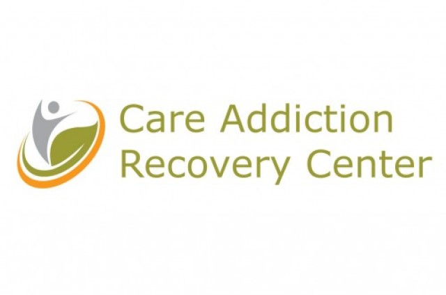 Care Addiction Recovery Center