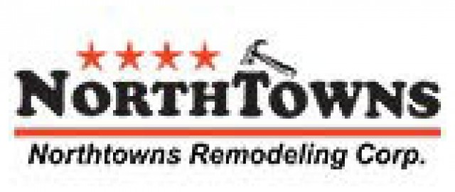 Northtowns Remodeling Inc