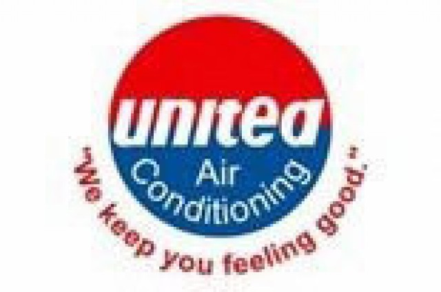 United Air Conditioning Heating Co Inc