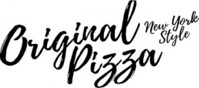Original Pizza - BOGO 50 Off Entrees at Original Pizza
