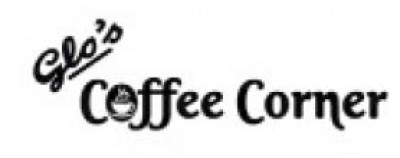 Glo39 s Coffee Corner - Invite Friends to Enjoy Our Buy 2 Get 1 Coffees