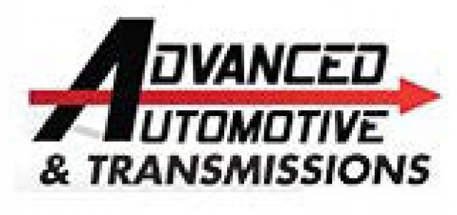 Advanced Automotive and Transmissions
