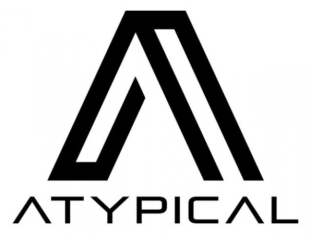 Atypical Llc
