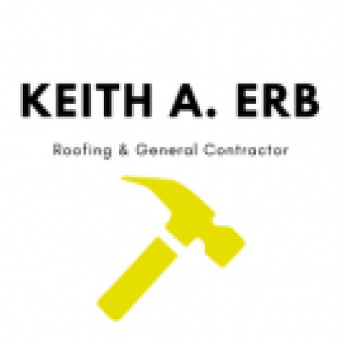 Keith A Erb Roofing General Contractor
