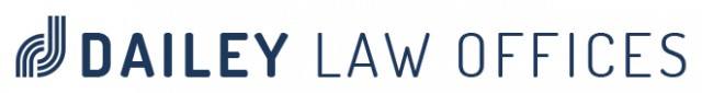 Dailey Law Offices