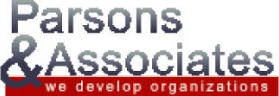 Parsons 38 Associates - 100 Off Career Transition Package at Parsons