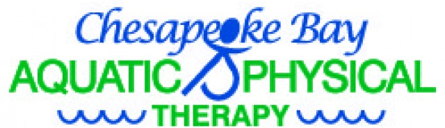 Chesapeake Bay Physical Therapy