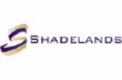 Shadelands Dental Care - 500 OFF DENTAL IMPLANTS