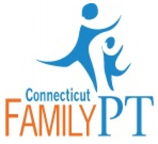 Connecticut Family Physical Therapy