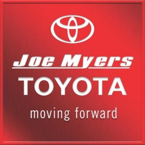 Exceptional Joe Myers Toyota   19010 NW Freeway Houston, TX   Car Dealers, Car Repair    (281) 973 5306