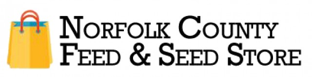 Norfolk County Feed Seed Store