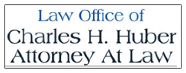 Law Office of Charles H Huber