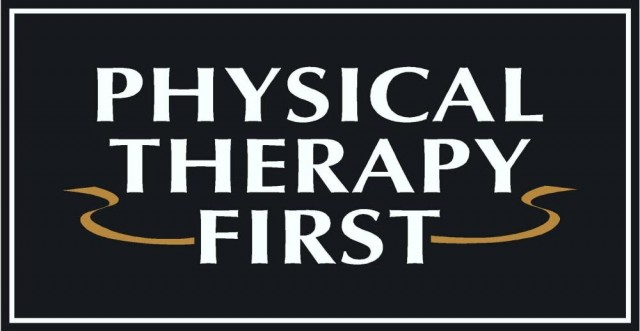 Physical Therapy First Llc