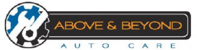 Above 38 Beyond Auto Care - AUTO REPAIR COUPONS NEAR ME Alignments 59 99