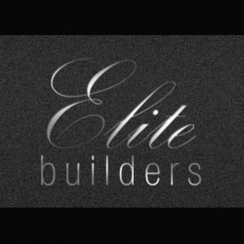 Elite Builders of Colorado