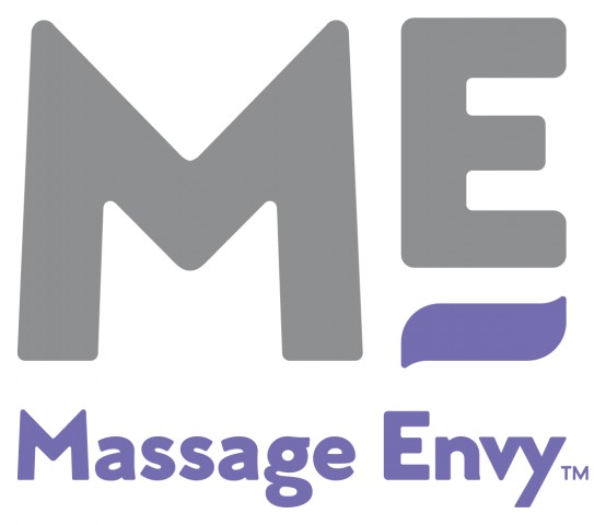 Massage Envy - Yorba Linda