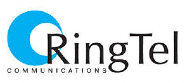 Ringtel Communications - 19 W Maple St  Ringsted, IA