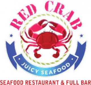 Red Crab Juicy Seafood - 10 Off Any Order Over 40 at the Red Crab Seafood Restaurant